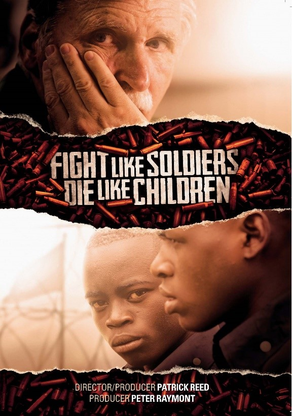 fight-like-soldiers-die-like-children