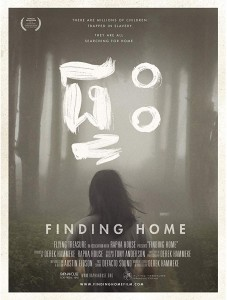 find home film documentary 2014